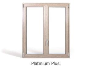 DF-Sistemi-Serramenti-e-Porte-5Finestra-Platinium-Plus
