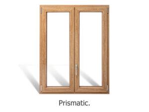 DF-Sistemi-Serramenti-e-Porte-7Finestra-Prismatic