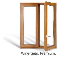 DF-Sistemi-Serramenti-e-Porte-8Finestra-Winergetic-Premium