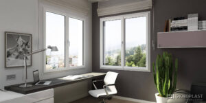 DF-Sistemi-Serramenti-e-Porte-Camera-con-finestre-Prolux