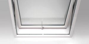 DF-Sistemi-Serramenti-e-Porte-Dettaglio-finestra-Prolux-Swing-di-Oknoplast