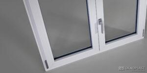 DF-Sistemi-Serramenti-e-Porte-Dettaglio-finestra-Squareline