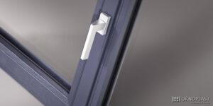 DF-Sistemi-Serramenti-e-Porte-Dettaglio-maniglia-Prolux-Evolution