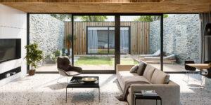 DF-Sistemi-Serramenti-e-Porte-OknoplastAlluminio_patio_door_aluslideLux